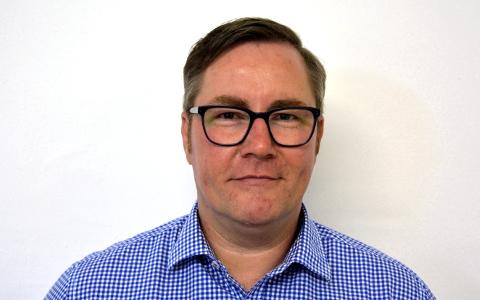 Jens Greschuchna