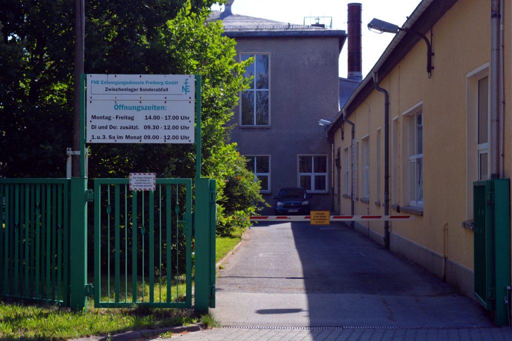 Eingang_Schachtweg